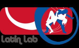 logo latin lab scuola di salsa