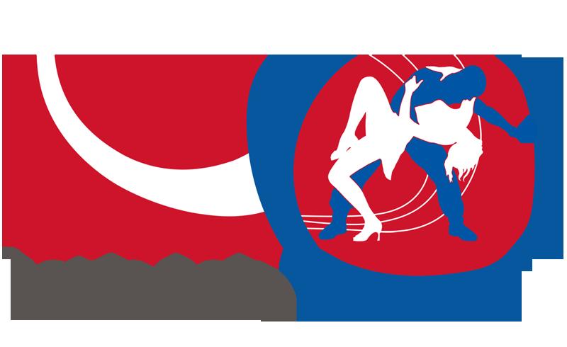 Latin Lab